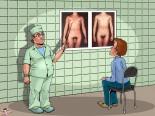 Tgirl shemale patient - Tgirl Comics