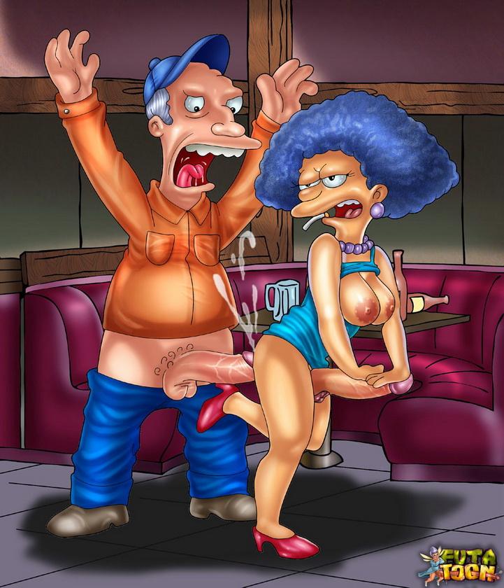 Tgirls from Springfield01