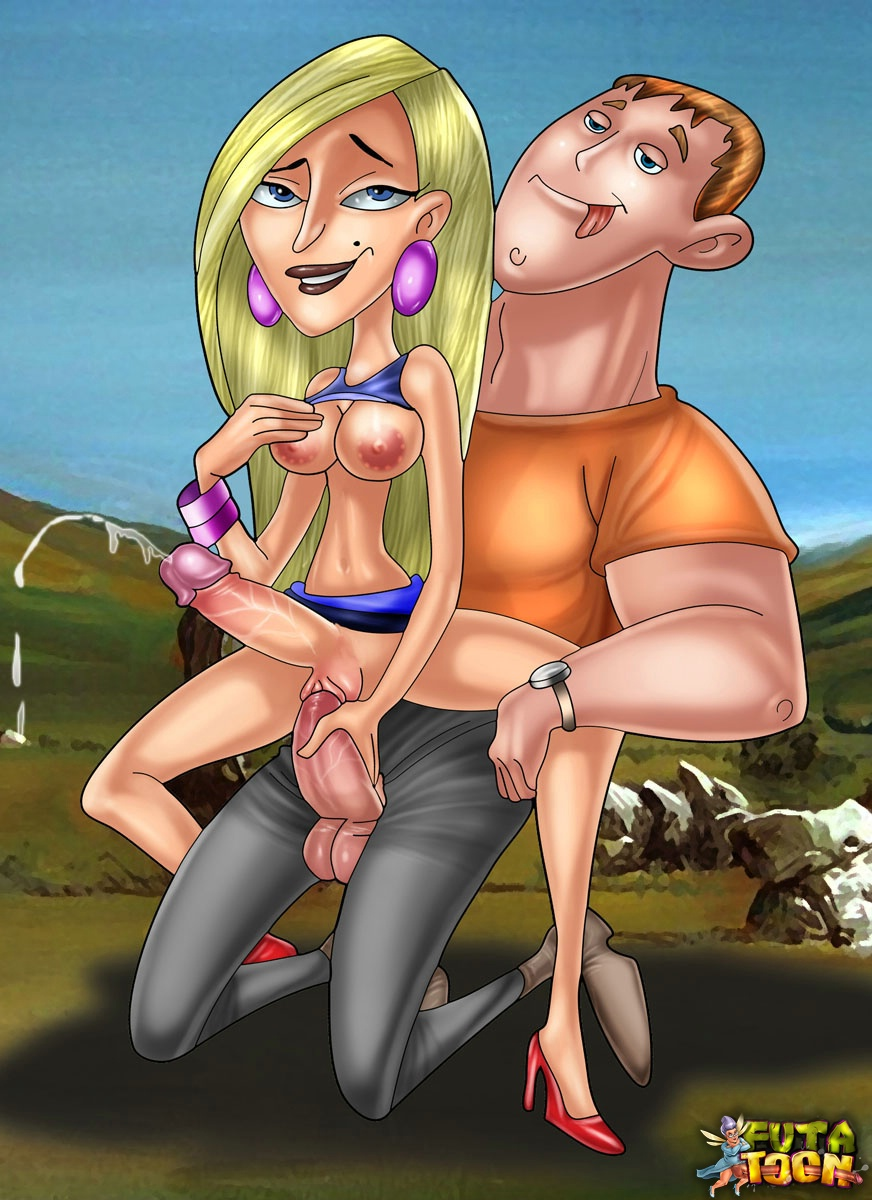 trey parker matt stone gay